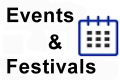 Berri Events and Festivals Directory